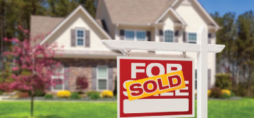 RealStar Realty For Sale By Owner FSBO Program