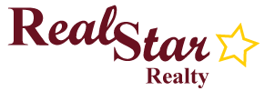 Real Star Realty